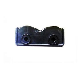Kit Com 6 Articulação Dupla Do Teto Para Conserto Tendas 3x3