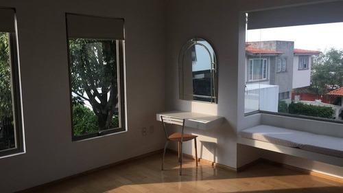 Casa En Renta Jesus Romero Flores , El Mlinito