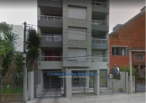 Imagen 1 de 3 de Local Comercial A Estrenar En Venta En Puerto Del Buceo
