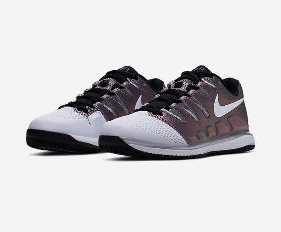 Tênis Nike Vapor X Hc