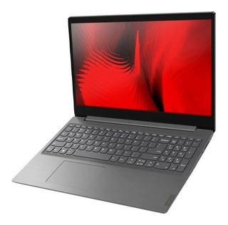 Notebook Lenovo V15-iil (i5-1035g1/4gb Ram/1tb/15.6 ) 82c50