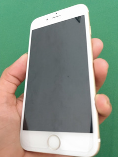 iPhone 6 64 Gb Sem Biometria