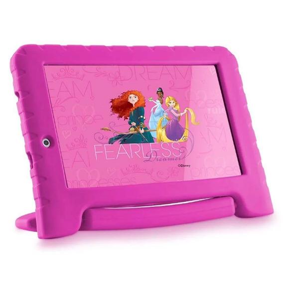 Tablet Disney Princess Plus Nb281