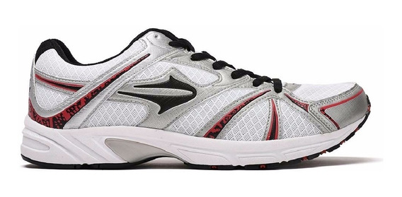 Deportiva Blanco Topper Citius 29170