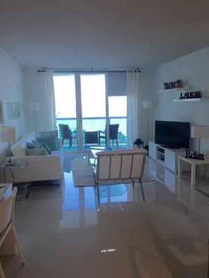 Miami The Tides 1 Dorm Vista Al Mar.
