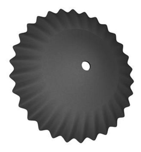 Disco Rastra 26 X 6 Mm Labrador Concavidad 82 Ingersoll