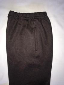 Pantalon Colegial Deportivo Varios Colores