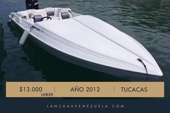 Lancha Promarine Sport 21 Lv839