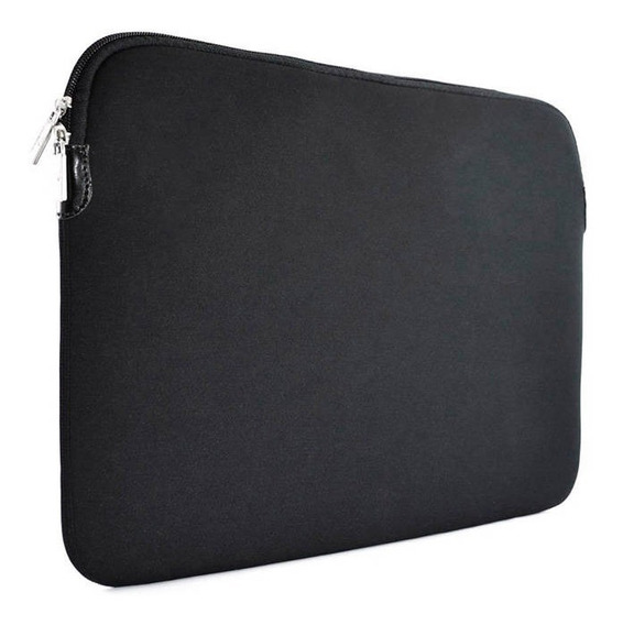 Case Capa Samsung S20 13,3 Pol Neoprene Preta
