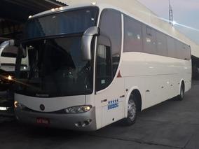 Marcopolo Paradiso 1200 Scania