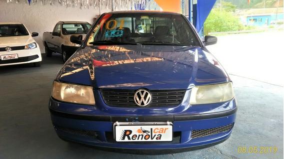 Volkswagen Saveiro 1.8 2p
