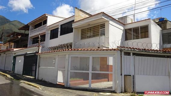 Maria Jose 19-13249 Casas En Venta Horizonte