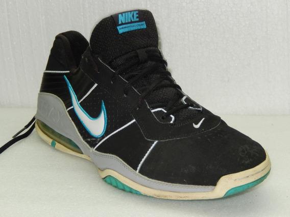 Zapatillas Nike Airmax Us13- Arg46.5 Usadas All Shoes