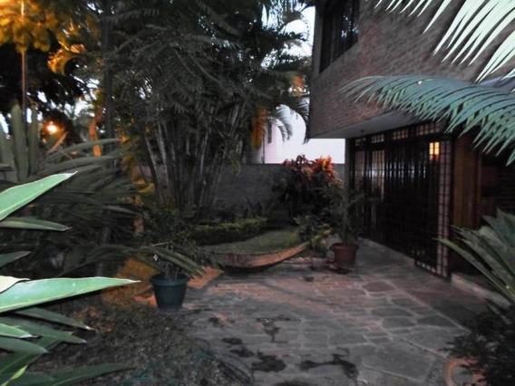 Casa En Venta La Floresta Fr3 Mls19-4390