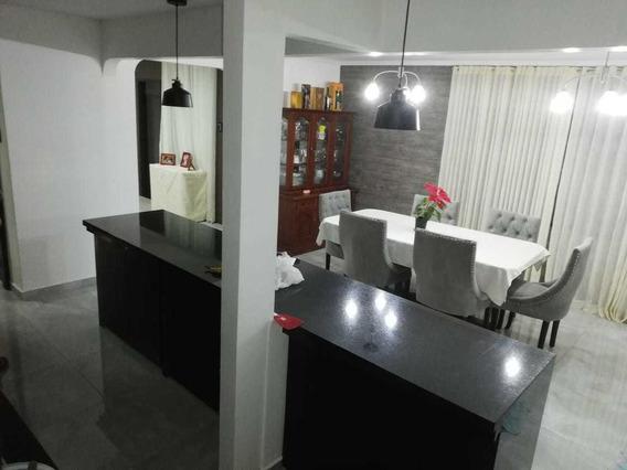 Vendo Casa Amplia En Brisas De Santay