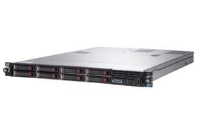 Servidor Hp Proliant Dl360 G7 2x Xeon X5650 32g 2x Hd 450gb