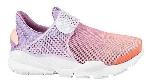salario Galaxia mordedura  Nike Sock Dart | Mercado Libre