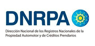 Informe De Dominio Automotor A Su Mail