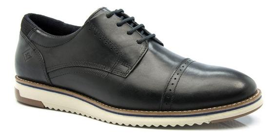 Zapato Stinguer 645 - Cuero Genuino - Ferricelli.