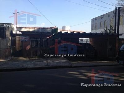 Imagem 1 de 14 de Ref.: 9010 - Sobrados Em Osasco Para Venda - V9010