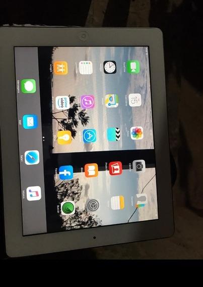 iPad 2 16 Giga