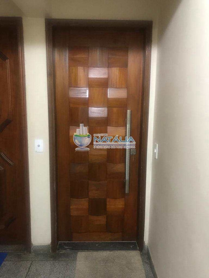 Apartamento Com 2 Dorms, Jardim Jaú (zona Leste), São Paulo, Cod: 63509 - A63509