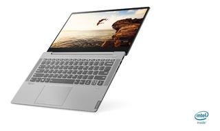 Portatil Lenovo I5 8gb 256gb Ssd Ideapad S540 14 Fhd Grey