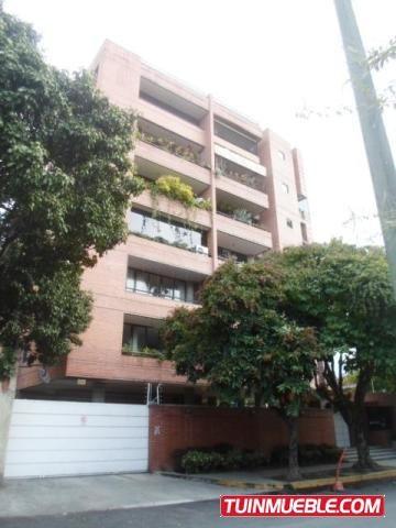 Apartamentos En Venta Cjj Cr Mls #19-3451 04241570519