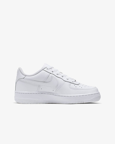 Nike Air Forcé One Clásica