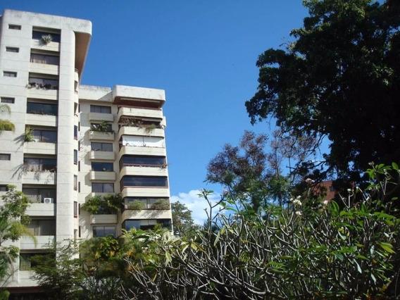 Espectacular Apartamento. 4 Habit. 4 Baños. 264 Mt2
