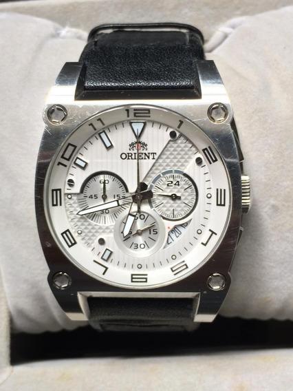 Vendo Relógio Orient Usado