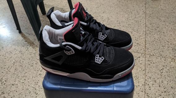 Zapatos Jordan Us 10