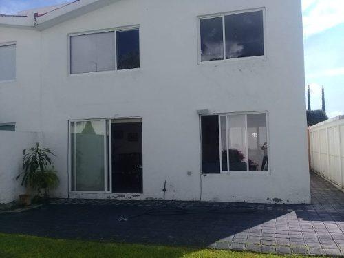 Se Vende Hermosa Casa En Puerta Paraíso