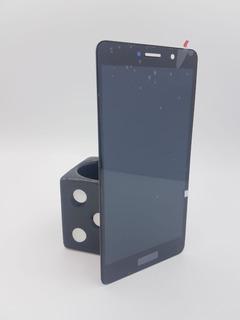 Pantalla Completa Huawei Mate 9 Lite