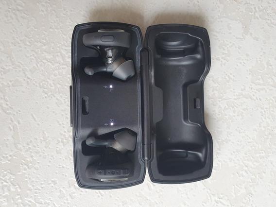 Fone De Ouvido Bose Soundsport Free Wireless