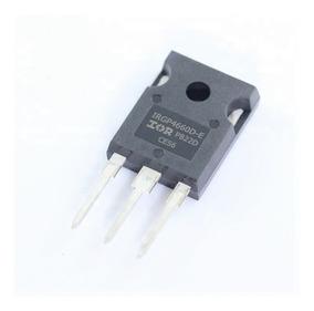 Irgp4660d - Irgp 46 60 D - Transistor Original