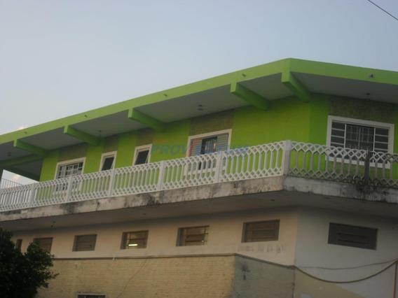 Casa À Venda Em Jardim Novo Ângulo - Ca266312