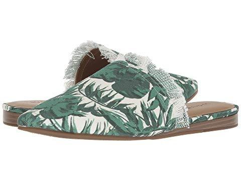 Zapatos Lucky Brand Bapsee 63374195
