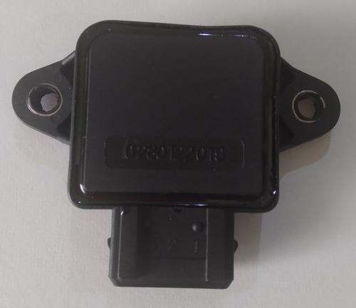 Imagen 1 de 1 de Sensor Tps Chery Arauca X1 Qq6