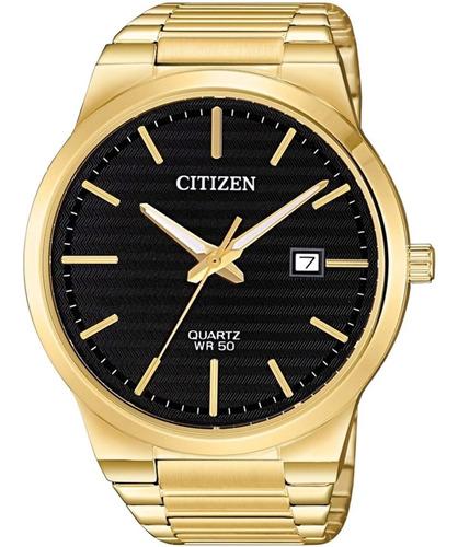 Relógio Masculino Citizen Tz20831u