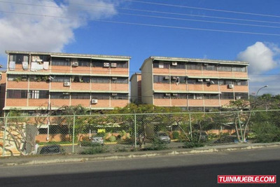 Guarenas Apartamentos En Venta 18-1518
