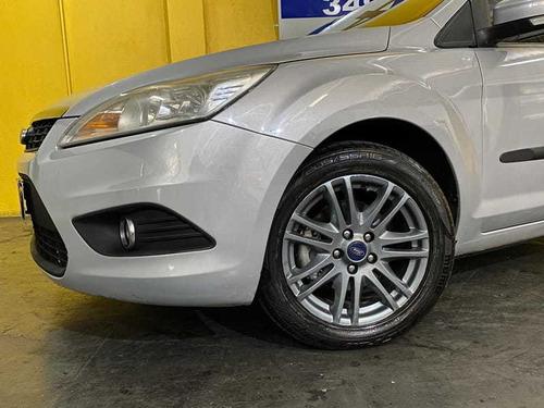 Imagem 1 de 14 de Ford Focus 2l Fc Flex
