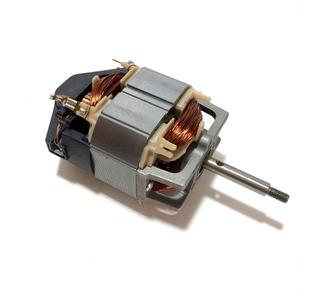 Motor Elétrico Aparador De Grama Tramontina Ap700t 700w 220v
