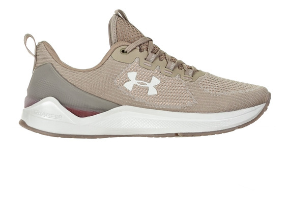 Tênis Under Armour Charged Envolve Masculino Corrida - Camin