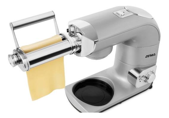 Accesorio Pasta Maker Pm8753e Para Batidoras Atma