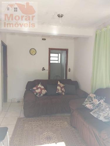Chácara Para Venda Em Jarinu, (fazendinha), 2 Dormitórios, 1 Banheiro, 1 Vaga - Sd28_2-1178085