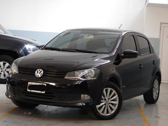 Volkswagen Gol Trend 2014 Highline 62.000km