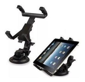 Suporte Universal Flexivel P iPad Air 1 2 3 4 Mini Mesa Carr