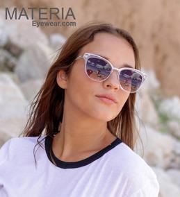 5ad6940995 Lentes De Sol Transparentes - Anteojos de Sol en Mercado Libre Argentina