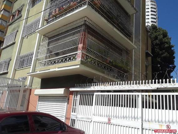 Apartamento, En Venta, La Florida, Caracas Mls 19-10456